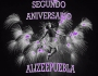 2do Aniversario AlizéePuebla