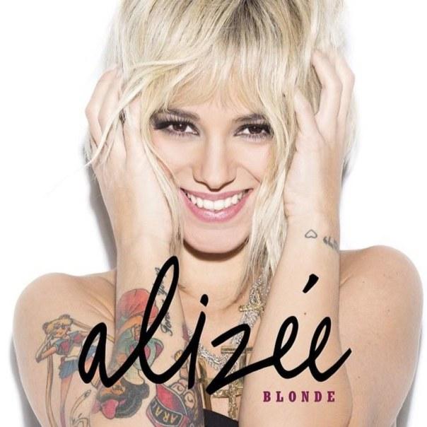 alizee-blonde-193903_w1000